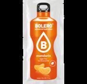 Bolero  Drinks, Mandarin (1x9 gram)