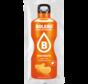 limonade Drinks, Mandarin (1x9 gram)