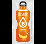 Bolero  Drinks, Mango (1x9 gram)