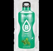 Bolero  Drinks, Mint (1x9 gram)