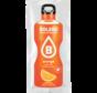 limonade Drinks, Orange (1x9 gram)