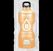 Bolero  Drinks, Panna Cotta (1x9 gram)