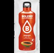 Bolero  Drinks, Papaya (1x9 gram)
