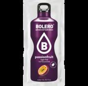 Bolero  Drinks, Passionfruit (1x9 gram)