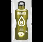 Bolero  Drinks, Pear (1x9 gram)