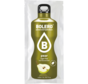 limonade Drinks, Pear (1x9 gram)