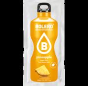 Bolero  Drinks, Pineapple (1x9 gram)