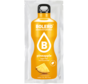 limonade Drinks, Pineapple (1x9 gram)