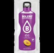 Bolero  Drinks, Plum (1x9 gram)
