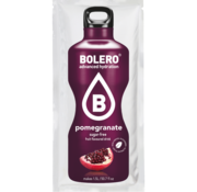 Bolero  Drinks, Pomegranate (1x9 gram)