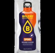 Bolero  Drinks, Sport Orange (1x9 gram)