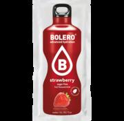 Bolero  Drinks, Strawberry (1x9 gram)