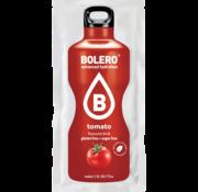 Bolero  Drinks, Tomato (1x9 gram)