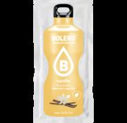 Bolero  Drinks, Vanilla Flavour (1x9 gram)