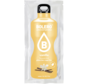 limonade Drinks, Vanilla Flavour (1x9 gram)