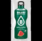 Bolero  Drinks, Watermelon (1x9 gram)