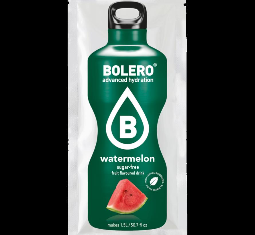 limonade Drinks, Watermelon (1x9 gram)