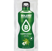 Bolero  Drinks, Waldmeister (1x9 gram)