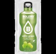 Bolero  Drinks, White grape (1x9 gram)