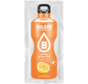 limonade Drinks, Yellow Grapefruit (1x9 gram)