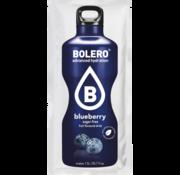 Bolero  Drinks, Blueberry (1x9 gram)
