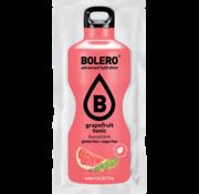 Bolero  Drinks, Grapefruit Tonic (1x9 gram)