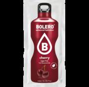 Bolero  Drinks, Cherry (1x9 gram)