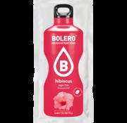 Bolero  Drinks, Hibiscus (1x9 gram)
