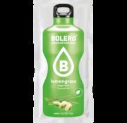 Bolero  Drinks, Lemongrass (1x9 gram)