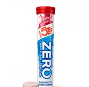 HIGH5 Zero active Hydration drink tube 20 tabs, berry,