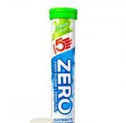 HIGH5 Zero active Hydration drink tube 20 tabs, citrus.