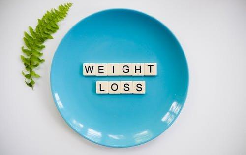 A-Kwaliteit - Groot assortiment supplementen en vitaminen. Incl. Vegan & Biologisch