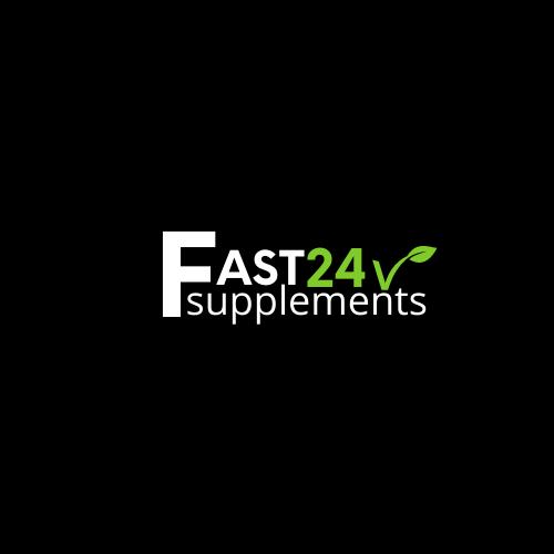 Fast24 supplements