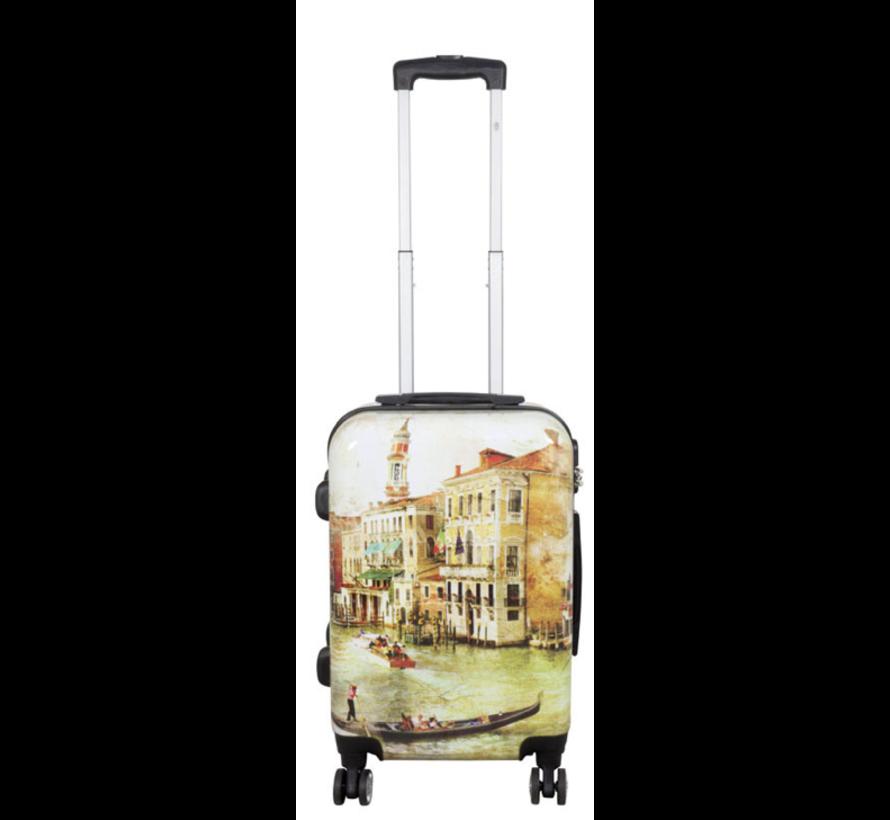 3 delig kofferset Venetië