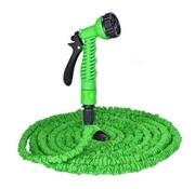 Magic Hose Flexibele tuinslang magic hose 30 meter inclusief accessoires