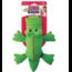 Ultra Cozie Ana Alligator Groot