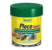 Tetra Tetra plecomin tabletten