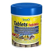 Tetra Tetra tabimin tabletten