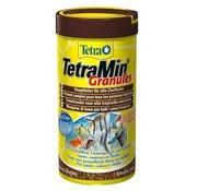Tetra Tetra granulaat