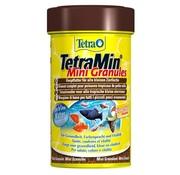 Tetra Tetra min minigranules