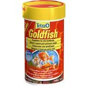 Tetra Tetra animin goldfish bio active vlokken