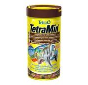 Tetra Tetramin bio active vlokken