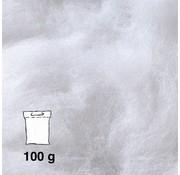 Ebi Ebi filterwatten wit