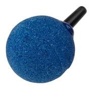 Ebi Ebi bol-uitstroomsteen blauw