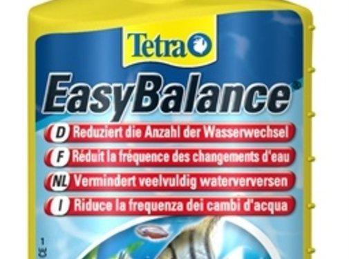 Tetra Tetra aqua easy balance