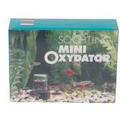 Merkloos Mini oxydator