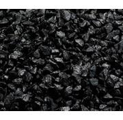 Aqua-della Aqua-della glamour steen black magic