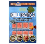 Ruto Ruto red label krill pacifica