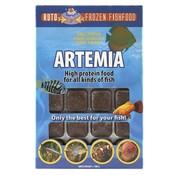 Ruto Ruto red label artemia