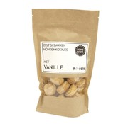 Yardic Yardic zelfgebakken hondenkoekjes vanille